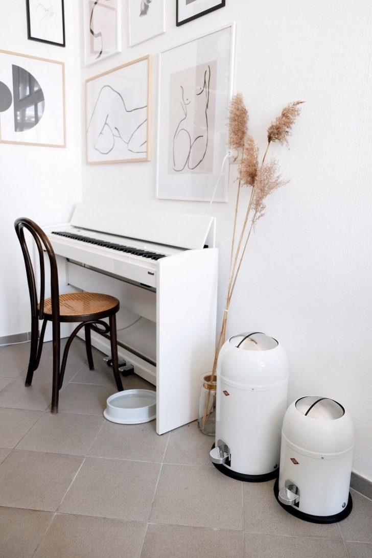 Medium Size of Mlleimer Bilder Ideen Couch Küche Ikea Kosten Handtuchhalter Was Kostet Eine Neue Arbeitsplatten Treteimer Arbeitsplatte Holzofen Wandtattoos Hochschrank Wohnzimmer Mülleimer Küche