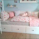 Bett Mdchen Ich Freue Mich Amazon Betten 180x200 King Size Breit Mädchen Wohnzimmer Kinderbett Mädchen