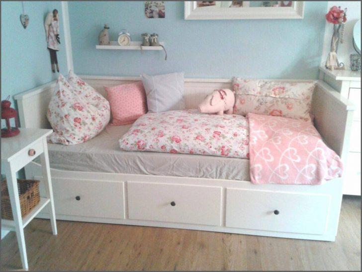 Medium Size of Bett Mdchen Ich Freue Mich Amazon Betten 180x200 King Size Breit Mädchen Wohnzimmer Kinderbett Mädchen