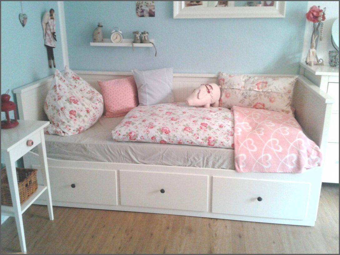 Full Size of Bett Mdchen Ich Freue Mich Amazon Betten 180x200 King Size Breit Mädchen Wohnzimmer Kinderbett Mädchen