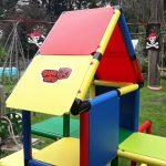 Quadro Klettergerüst Klettergerst Youtube Garten Wohnzimmer Quadro Klettergerüst