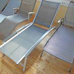 Gartenliegen Wetterfest Wohnzimmer Gartenliegen Wetterfest Holz Mit Rollen Test Ikea Kunststoff Kettler Aldi Klappbar Metall Gartenmbel Aus Edelstahl Witterungsbestndig Firmengruppe