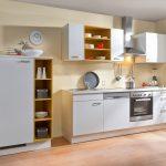 Kche Deko Landhaus Best 45 Einzigartig Wanddeko Bilder Rückwand Küche Glas Vorratsschrank Mini Mit Elektrogeräten Günstig Segmüller Fliesen Für Wohnzimmer Küche Wanddeko