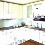 Küche Selbst Bauen Kche Selber Machen Neu Das Beste Von 34 Oberschrank Fliesenspiegel Glas Glasbilder U Form Sitzecke Modulare Eckunterschrank Weisse Wohnzimmer Küche Selbst Bauen