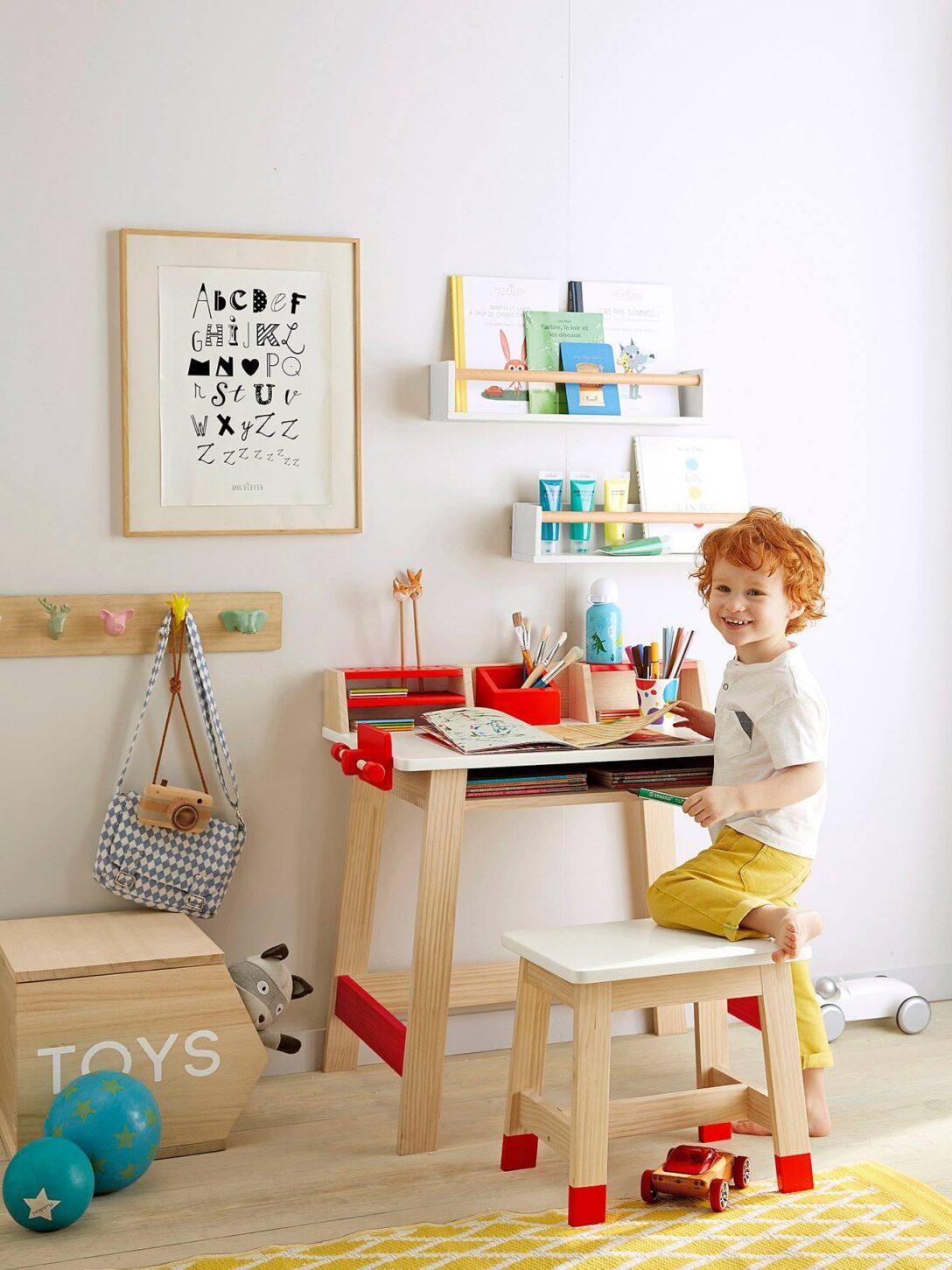 Large Size of Garderobe Kinderzimmer Vertbaudet Regal Weiß Sofa Regale Kinderzimmer Garderobe Kinderzimmer