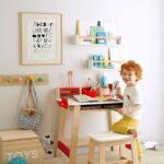 Garderobe Kinderzimmer Vertbaudet Regal Weiß Sofa Regale Kinderzimmer Garderobe Kinderzimmer