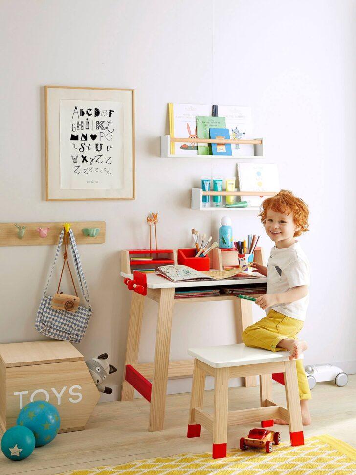 Medium Size of Garderobe Kinderzimmer Vertbaudet Regal Weiß Sofa Regale Kinderzimmer Garderobe Kinderzimmer