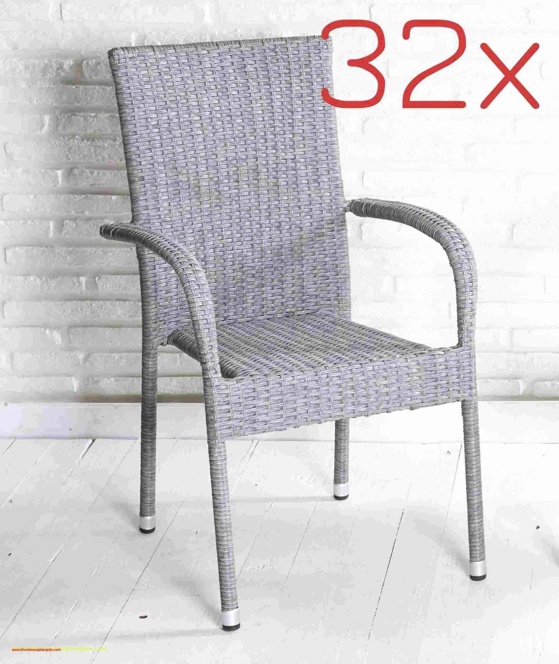 Large Size of Aldi Gartenliege Design 42 Zum Alu Relaxsessel Garten Wohnzimmer Aldi Gartenliege