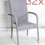Aldi Gartenliege Design 42 Zum Alu Relaxsessel Garten Wohnzimmer Aldi Gartenliege