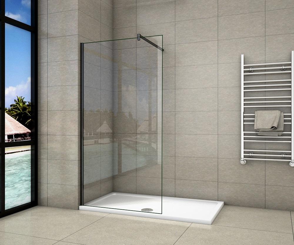 Full Size of Bodengleiche Dusche Nachträglich Einbauen Walkin Unterputz Armatur Duschen Kaufen Glasabtrennung Ebenerdige Kosten Mischbatterie Moderne Dusche Walkin Dusche