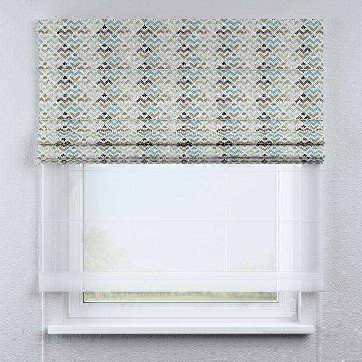 Medium Size of Moderne Landhausküche Wohnzimmer Bilder Modern Küche Holz Modernes Bett 180x200 Deckenleuchte Esstisch Tapete Deckenlampen Schlafzimmer Raffrollo Fürs Wohnzimmer Raffrollo Modern