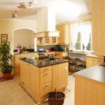 Kücheninsel Wohnzimmer Kücheninsel