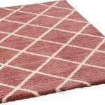Poco Teppich Wohnzimmer Poco Teppich Monza Ca 80 150 Cm Rose Online Bei Kaufen Schlafzimmer Für Küche Wohnzimmer Steinteppich Bad Esstisch Bett 140x200 Badezimmer Teppiche Big Sofa