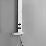 Duschsäulen Dusche Duschsäulen Axi Duscharmaturen Von Samo Architonic