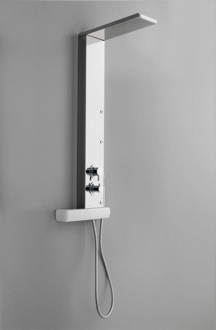 Medium Size of Duschsäulen Axi Duscharmaturen Von Samo Architonic Dusche Duschsäulen