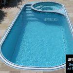 Pool Kaufen Luxus Swimspa Optirelaluf2 Optirelax Duschen Garten Guenstig Sofa Günstig Mini Esstisch Betten Küche Tipps Gebrauchte Verkaufen Swimmingpool Mit Wohnzimmer Pool Kaufen