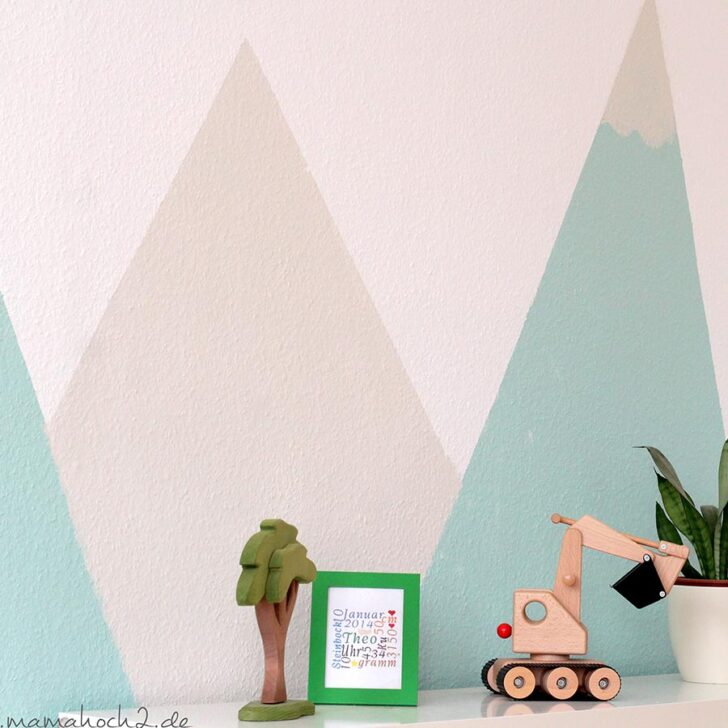 Medium Size of Wandschablonen Kinderzimmer Farbenfreunde Regal Weiß Regale Sofa Kinderzimmer Wandschablonen Kinderzimmer