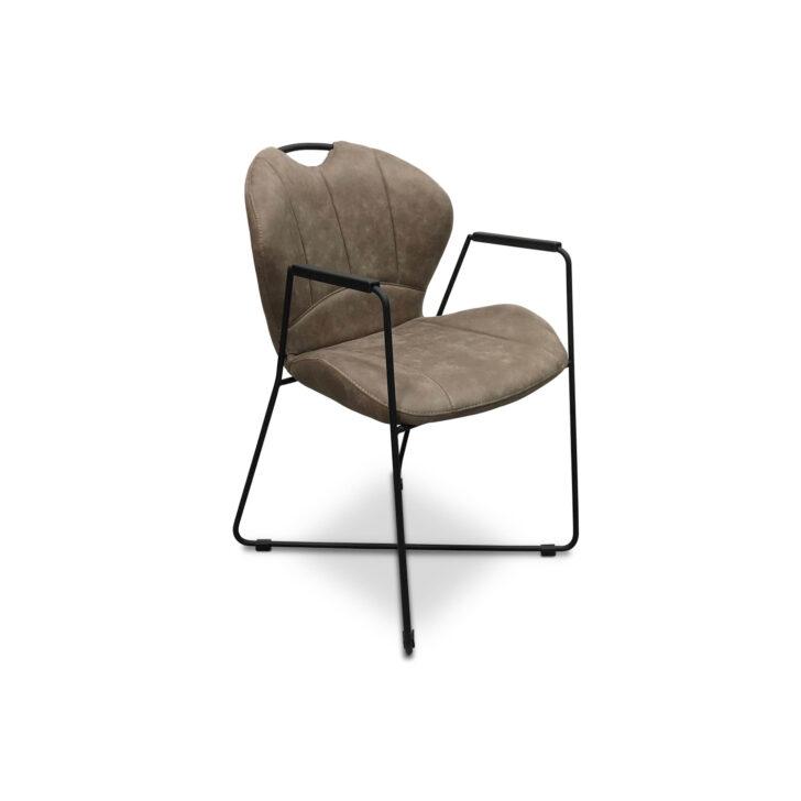 Medium Size of Esstischstühle Esszimmer Stuhl Jagd Msofa Gnstige Esstischsthle Wiegers Xl Esstische Esstischstühle