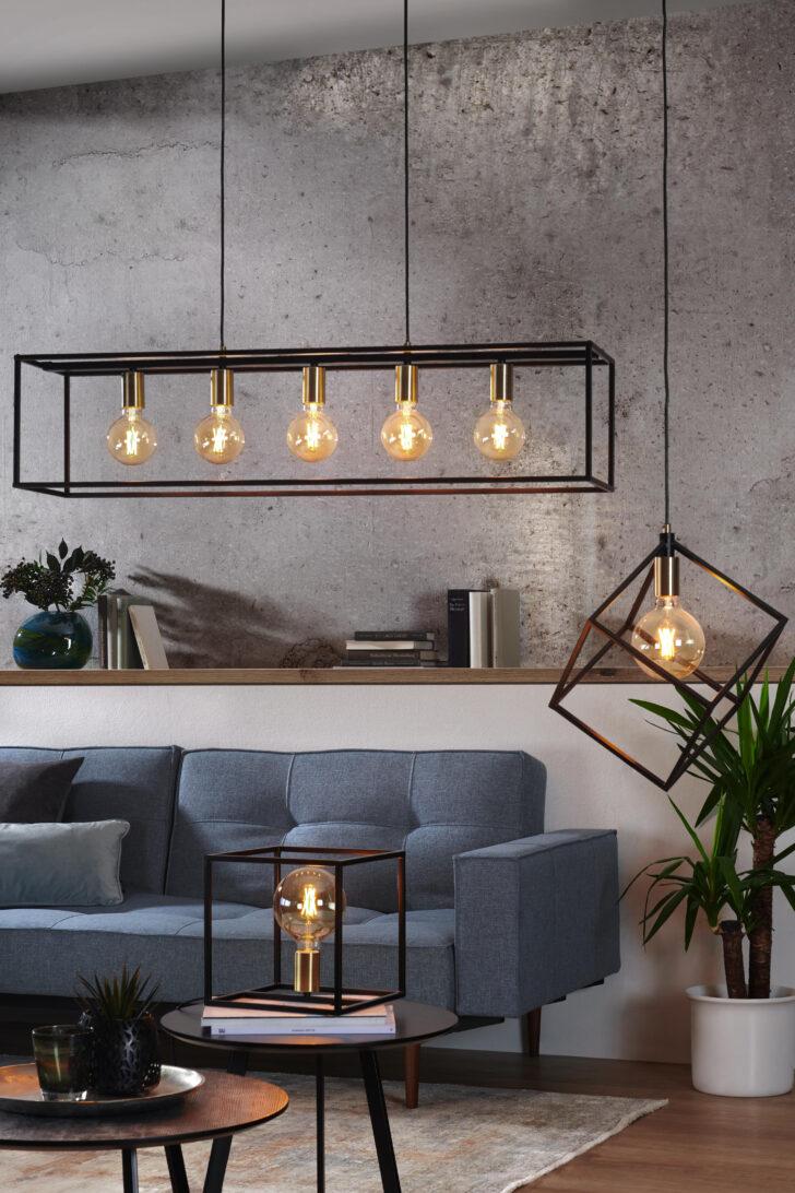 Medium Size of Deckenlampe Esstisch Beleuchtung Deckenlampen Kronleuchter Groe Hngeleuchte Holz Esstischstühle Schlafzimmer Moderne Esstische Rund Ausziehbar Lampen Esstische Deckenlampe Esstisch