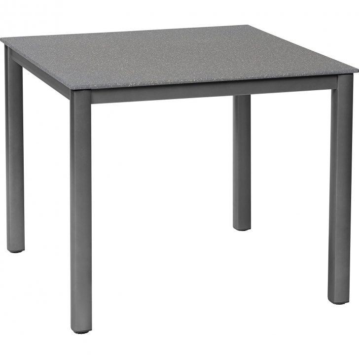 Medium Size of Ikea Gartentisch Betten 160x200 Modulküche Küche Kosten Bei Miniküche Kaufen Sofa Mit Schlaffunktion Wohnzimmer Ikea Gartentisch