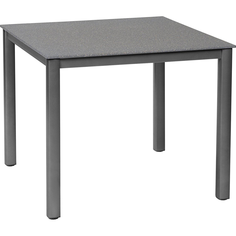 Full Size of Ikea Gartentisch Betten 160x200 Modulküche Küche Kosten Bei Miniküche Kaufen Sofa Mit Schlaffunktion Wohnzimmer Ikea Gartentisch