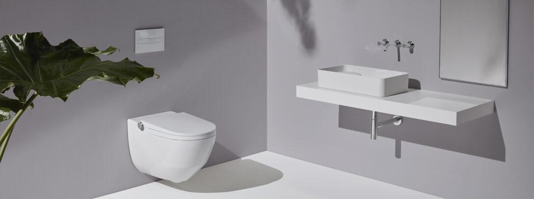 Large Size of Dusch Wc Test Toto 2019 2017 Aufsatz Testsieger Schweiz 2018 Testberichte Esslingen Cleanet Riva Laufen Bathrooms Dusche Mischbatterie Moderne Duschen Dusche Dusch Wc Test