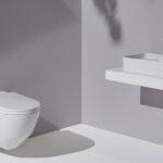 Dusch Wc Test Toto 2019 2017 Aufsatz Testsieger Schweiz 2018 Testberichte Esslingen Cleanet Riva Laufen Bathrooms Dusche Mischbatterie Moderne Duschen Dusche Dusch Wc Test