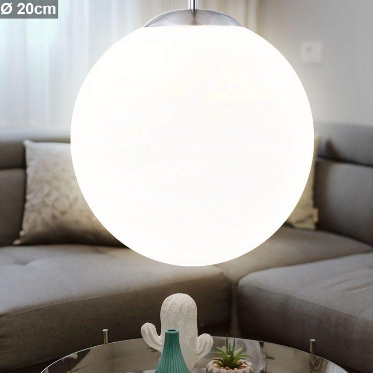 Medium Size of Hngelampen Wohnzimmer Amazon Hngelampe Stoff Rund Esstisch Teppiche Vorhang Poster Deckenlampen Für Rollo Deckenlampe Dekoration Lampe Led Deckenleuchte Wohnzimmer Hängelampen Wohnzimmer