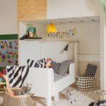 Ikea Hacks Wohnzimmer Ikea Hacks 10 For Kids Mommo Design Sofa Mit Schlaffunktion Betten Bei 160x200 Küche Kosten Kaufen Miniküche Modulküche