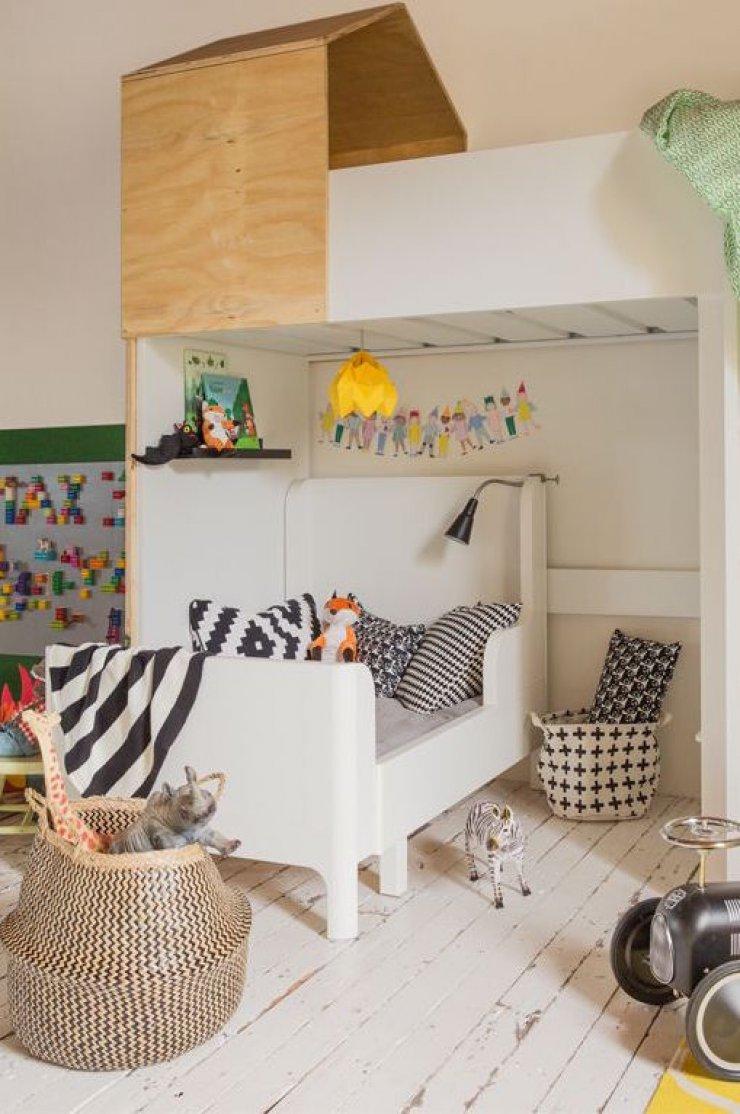 Full Size of Ikea Hacks 10 For Kids Mommo Design Sofa Mit Schlaffunktion Betten Bei 160x200 Küche Kosten Kaufen Miniküche Modulküche Wohnzimmer Ikea Hacks