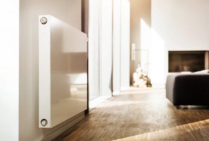 Medium Size of Plattenheizkrper Heizkörper Badezimmer Bett Flach Für Bad Flachdach Fenster Elektroheizkörper Wohnzimmer Wohnzimmer Heizkörper Flach