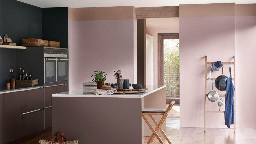 Large Size of Vier Mglichkeiten Led Deckenleuchte Küche Vorhänge Industrie Anthrazit Was Kostet Eine Rollwagen Gewinnen Ikea Miniküche Griffe Hochschrank Günstig Mit Wohnzimmer Wandfarbe Küche