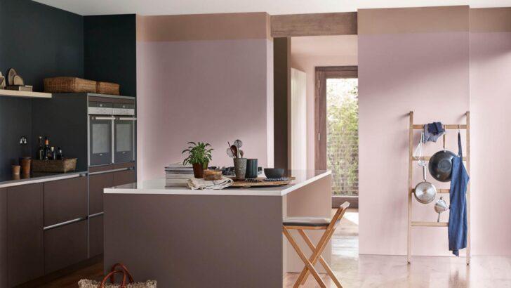 Medium Size of Vier Mglichkeiten Led Deckenleuchte Küche Vorhänge Industrie Anthrazit Was Kostet Eine Rollwagen Gewinnen Ikea Miniküche Griffe Hochschrank Günstig Mit Wohnzimmer Wandfarbe Küche