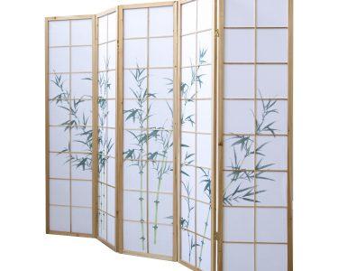 Paravent Ikea Wohnzimmer 5 Fach Paravent Raumteiler Trennwand Japan Shoji Natur Reispapier Modulküche Ikea Sofa Mit Schlaffunktion Betten Bei Garten Küche Kaufen 160x200 Kosten