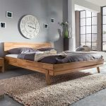 Betten Modern Holz Bett Design Kaufen Leader 180x200 140x200 120x200 Sleep Better Eiche Italienisches Puristisch Beyond Pillow Modernes Pravorias Aus Wildeiche Wohnzimmer Bett Modern
