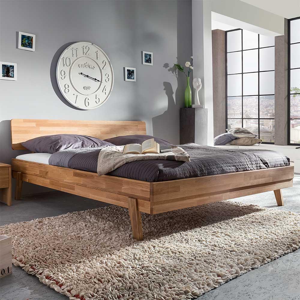 Full Size of Betten Modern Holz Bett Design Kaufen Leader 180x200 140x200 120x200 Sleep Better Eiche Italienisches Puristisch Beyond Pillow Modernes Pravorias Aus Wildeiche Wohnzimmer Bett Modern
