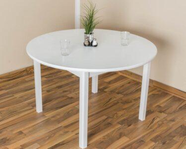Weißer Esstisch Esstische Weißer Esstisch Runder Weier Wildeiche Altholz Groß Sofa Stühle Runde Esstische Mit Stühlen Eiche Massiv Weiß Oval Vintage Antik Rustikaler