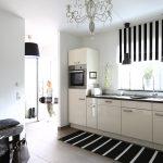 Küchenideen Wohnzimmer Umgestaltung Neue Ideen Fr Kche Raumkrnung