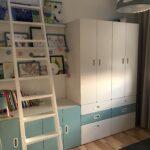 Kinderzimmer Einrichten Junge Ikea Stuva Sofa Regal Weiß Küche Kleine Badezimmer Regale Kinderzimmer Kinderzimmer Einrichten Junge