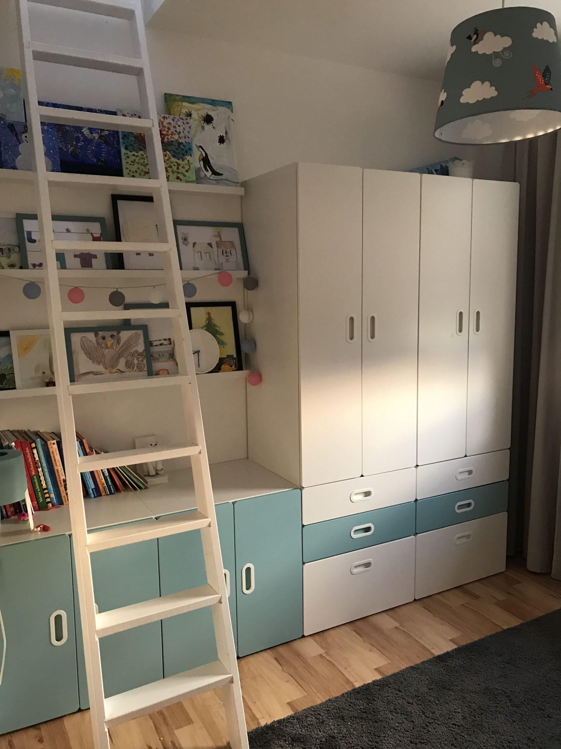 Full Size of Kinderzimmer Einrichten Junge Ikea Stuva Sofa Regal Weiß Küche Kleine Badezimmer Regale Kinderzimmer Kinderzimmer Einrichten Junge