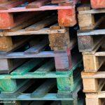 Einfaches Bett Selbst Bauen Selber 90x200 Anleitung Fr Ein Aus Europaletten Bauplan Amerikanisches Einbauküche Amazon Betten 180x200 Kopfteil 120x200 Weiß Wohnzimmer Einfaches Bett Selber Bauen