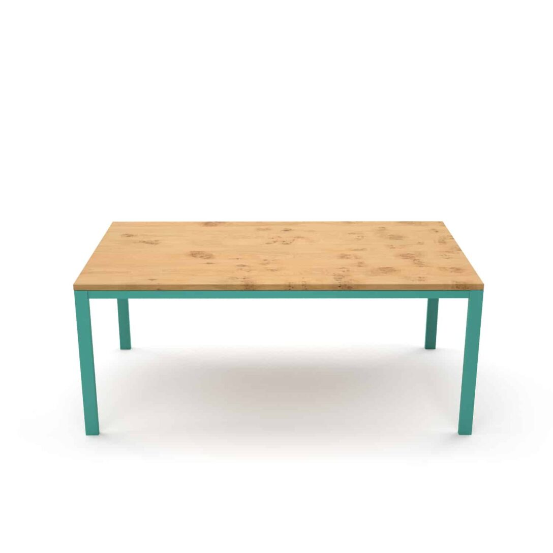 Large Size of Esstisch Modern Tisch Ferrum 004 Holz Stühle Weiss Esstische Rund Modernes Sofa Deckenlampen Wohnzimmer Und Vintage Kleine Moderne Bilder Fürs Ausziehbar Esstische Esstisch Modern
