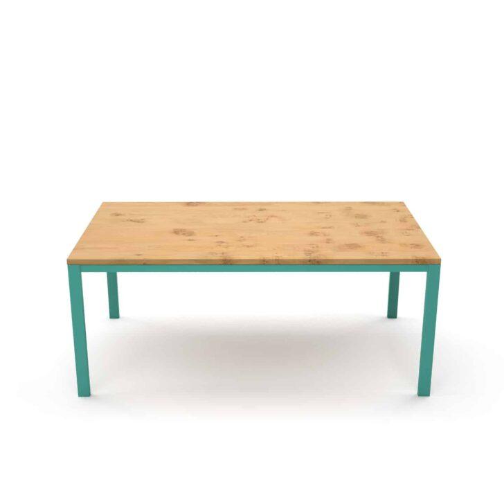 Medium Size of Esstisch Modern Tisch Ferrum 004 Holz Stühle Weiss Esstische Rund Modernes Sofa Deckenlampen Wohnzimmer Und Vintage Kleine Moderne Bilder Fürs Ausziehbar Esstische Esstisch Modern
