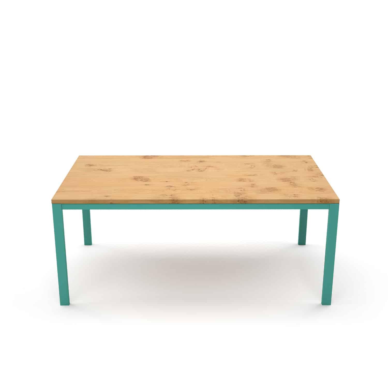 Full Size of Esstisch Modern Tisch Ferrum 004 Holz Stühle Weiss Esstische Rund Modernes Sofa Deckenlampen Wohnzimmer Und Vintage Kleine Moderne Bilder Fürs Ausziehbar Esstische Esstisch Modern