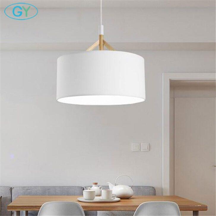 Medium Size of Hängelampen Hngelampen Wohnzimmer Bilder Hngelampe Modern Wei Ebay Gardine Wohnzimmer Hängelampen