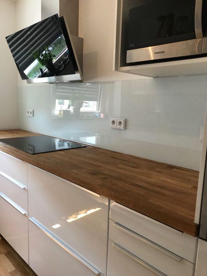 Medium Size of Ikea Küche Kosten Kaufen Modulküche Miniküche Betten 160x200 Bei Sofa Mit Schlaffunktion Wohnzimmer Küchenrückwand Ikea