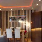 Wohnzimmer Indirekte Beleuchtung Wohnzimmer Wohnzimmer Indirekte Beleuchtung Selber Bauen Anleitung Machen Decke Led Boden Ideen Wand Modern Youtube Board Tapete Lampe Hängeschrank Weiß Hochglanz