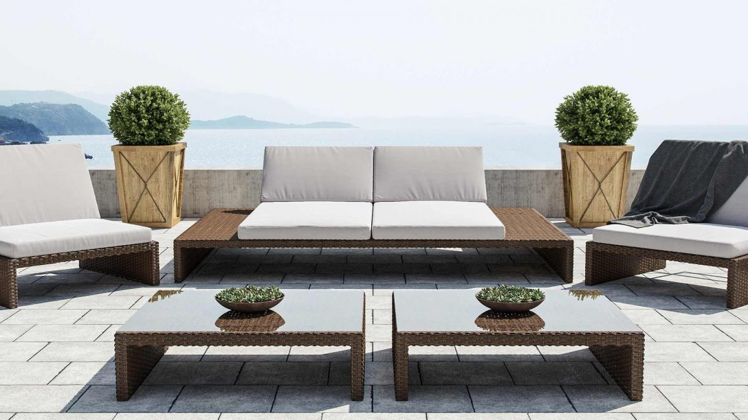 Large Size of Outdoor Bett Manteau Betty Barclay Beetles Ed Puredown Mit Baldachin Designed By Better Homes And Gardens Sectional Flying Hund Furniture Artelia Pp Fhrung Wohnzimmer Outdoor Bett