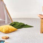 Teppichboden Kinderzimmer Kinderzimmer Kinderzimmerteppich Bei Teppichscheune Gnstig Kaufen Regal Kinderzimmer Weiß Sofa Regale