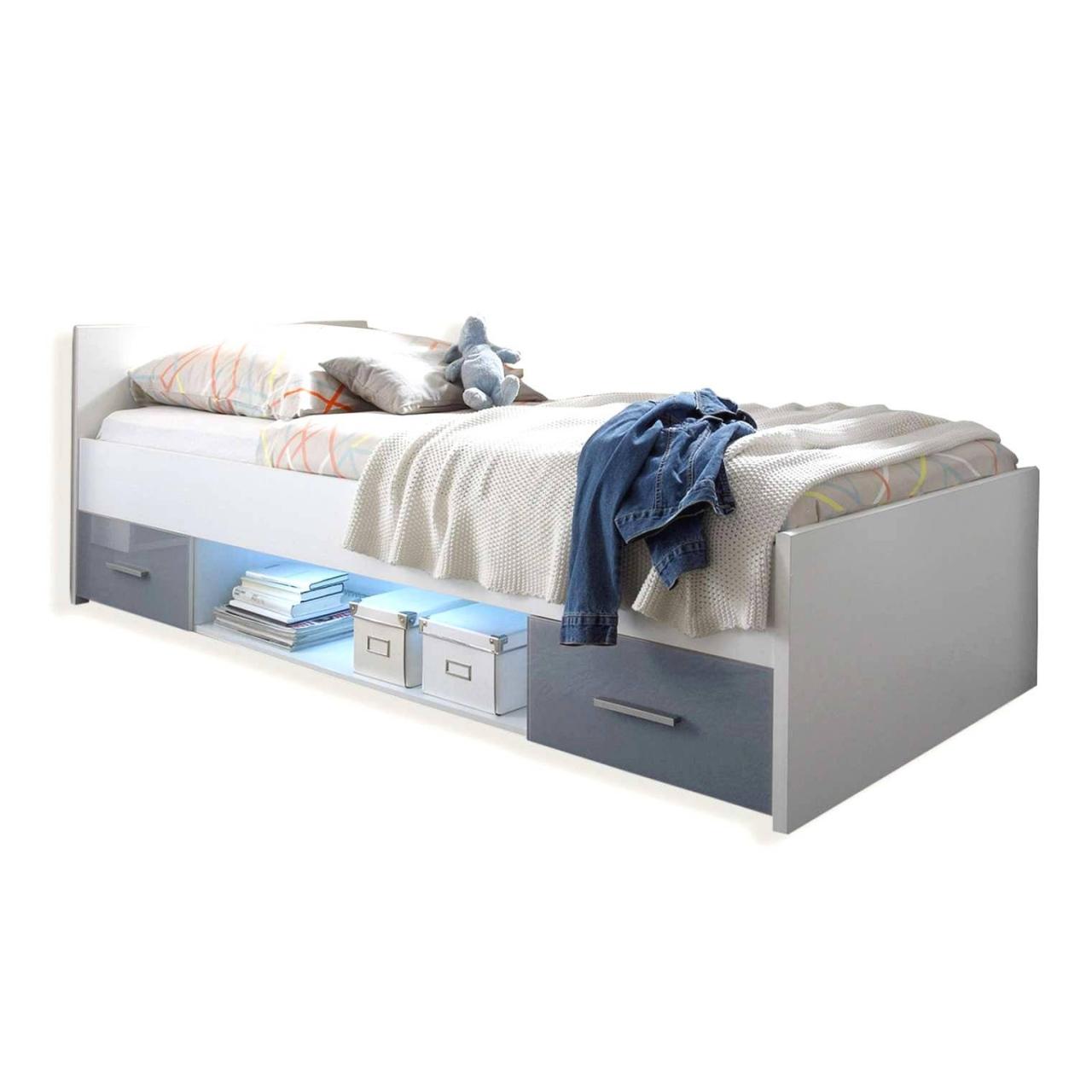 Full Size of Ikea Bett Kinder Dresser Hemnes Procura Home Blog Ohne Füße 120 Weißes 140x200 Sofa Mit Schlaffunktion Betten 180x200 1 40 Regale Kinderzimmer 90x200 Weiß Wohnzimmer Ikea Bett Kinder